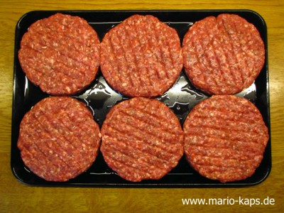 Burgerpatties_roh_10P