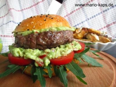 Lammhackburger_Avocado-Salsa-Detail1_10P