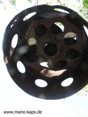 Anzündkamin-Wachsanzünder2_300x400
