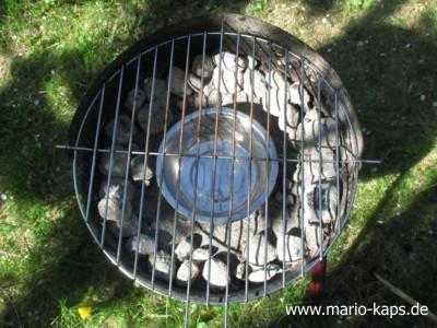 Camping-Grill-indirekt_400x300l