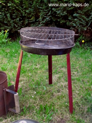 Camping-Grill_300x400