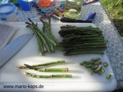Grünen-Spargel-vorbereiten_400x300
