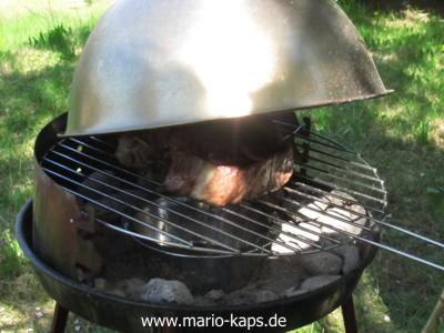 Nackensteak-unter-Deckel2_400x300