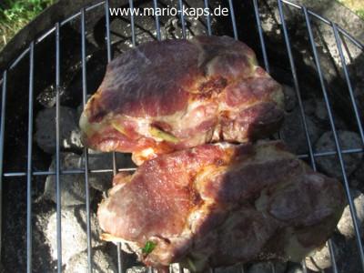 Nackensteaks-angegrillt1_400x300
