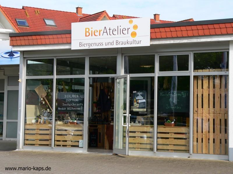 _BierAtelier-Laden_800x600