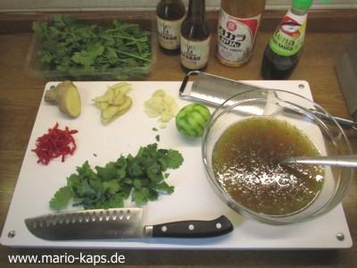Enten-Sate-Spieße-Marinade1_400x300