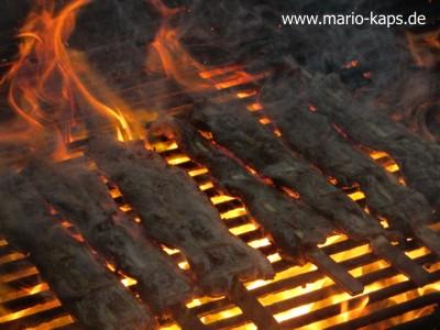 Sate-Spieße-grillen3_400x300