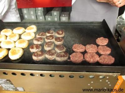 OttoGourmet-Burger1_400x300