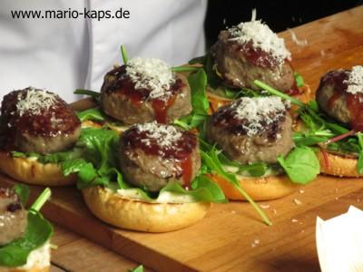OttoGourmet-Burger2_400x300