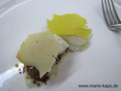Viktorian-Dessert1b_400x300