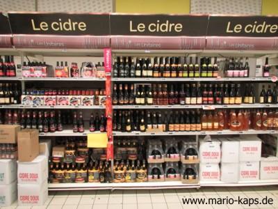 Cidre-Regal-Carefoure_400x300