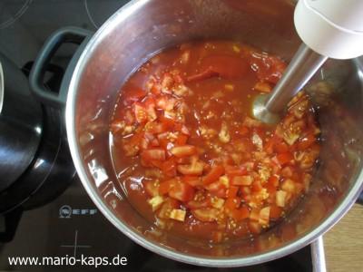 gazpacho20-tomaten2_400x300