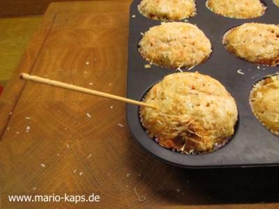 chorizo-muffins-staebchenprobe_400x300