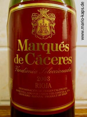 marques-de-caceres2003_300x400